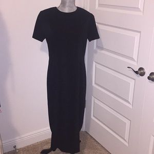 Worthington dress size 10